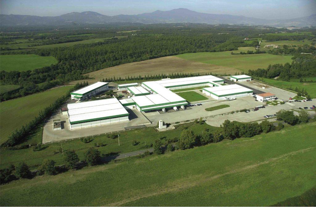 Ilco-Industria-Lavorazione-Carni-Ovine-34-1024x672