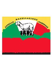 ilco-logo