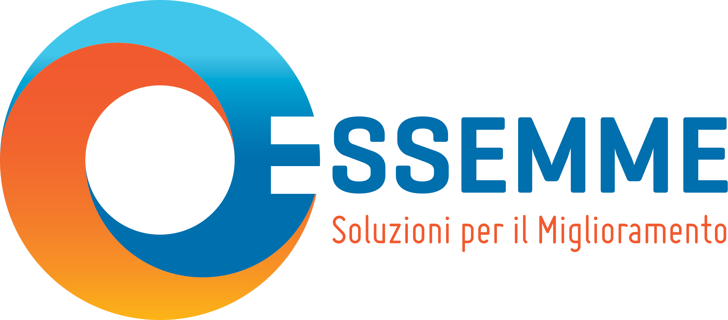 logo-DEF-png