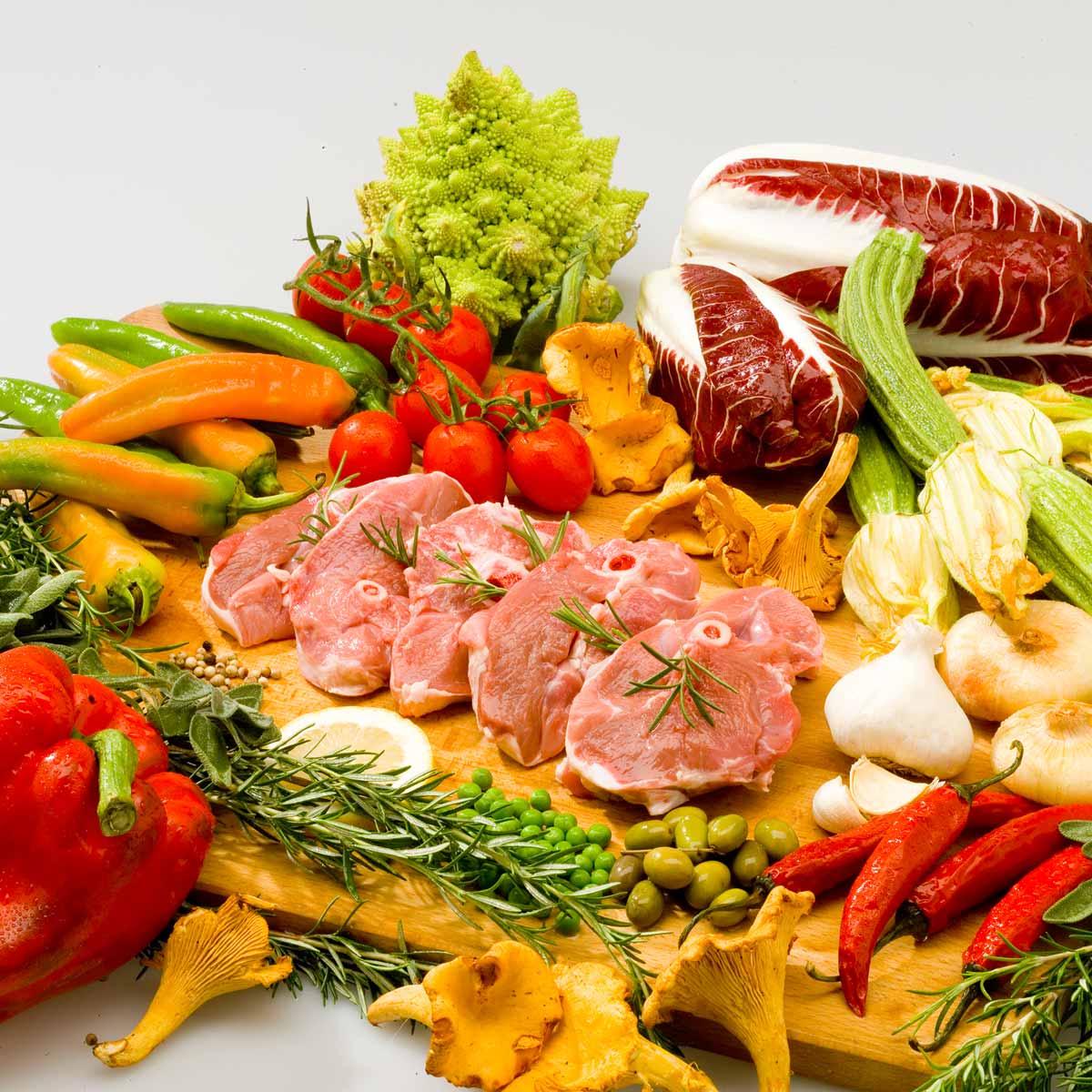 ilco-carni-prodotti-6