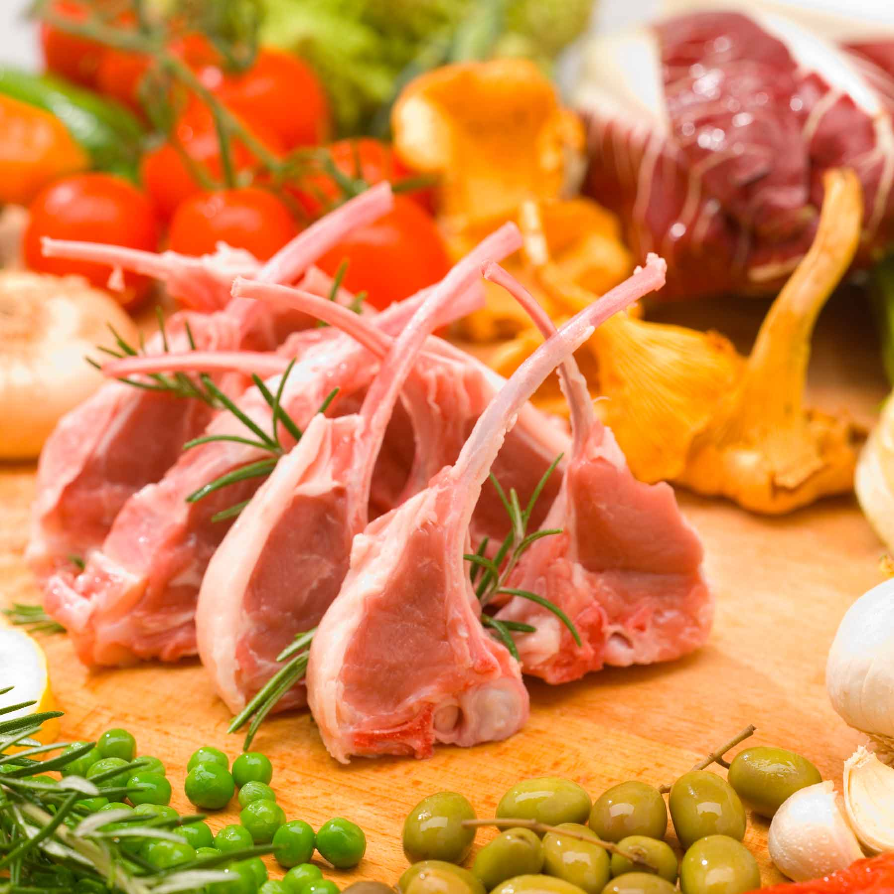 ilco-prodotti-carne-2